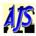 Andri-JS Blog