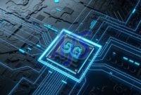 Teknologi Terbaru 5G