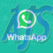 Whatsapp Baru